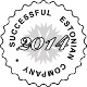 Success 2014 BW