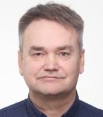 Gunnar Hendrikson