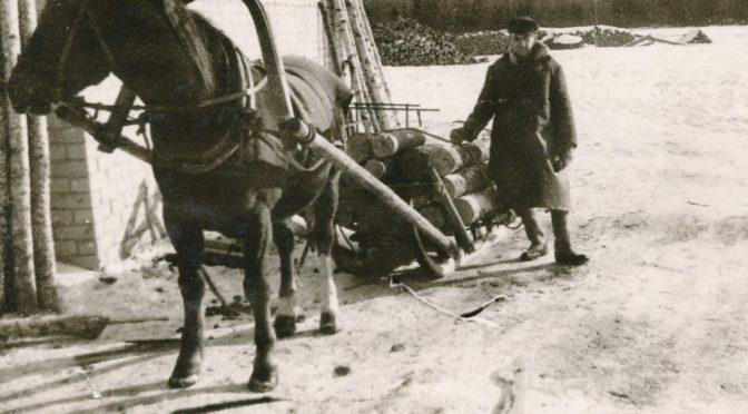 Hans Ehrenpreis (Laastu – Ants) 1892-1973